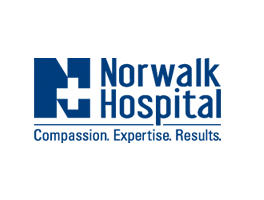 norwak hospital