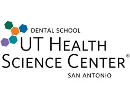 Perry Frydman DDS, Graduate University of Texas School of Dentistry