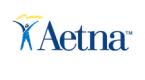 Aetna Dental Insurance