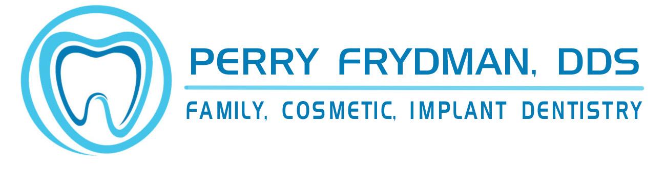 Perry Frydman DDS